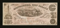 Obsoletes By State:Maryland, Baltimore, MD- Monumental City Palace of Artistic Photography $2 Oct. 10, 1873 Ad Note. ...