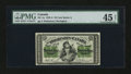 Canadian Currency: , DC-1a 25¢ 1870. ...