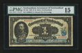 Canadian Currency: , St. John's, NF- Government of Newfoundland $1 Jan. 2, 1920 Ch #NF-12d. ...