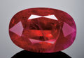 Gems:Faceted, RUBY. ...