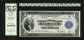 Fr. 713 $1 1918 Federal Reserve Bank Note PCGS Gem New 66PPQ