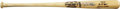 "Autographs:Bats, 1990's Joe DiMaggio ""The Yankee Clipper"" Signed Bat. ..."