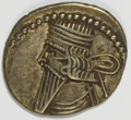 Ancients:Ancient Lots  , Ancients: Greek. Lot of nine AR and AE.... (Total: 9 coins)