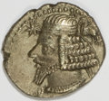 Ancients:Ancient Lots  , Ancients: Greek. Lot of six AR and AE.... (Total: 6 coins)