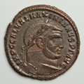 Ancients:Ancient Lots  , Ancients: Roman Republican and Imperial. Lot of eleven AR andAE.... (Total: 11 coins)