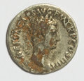 Ancients:Ancient Lots  , Ancients: Roman Imperial. Lot of six AR. All denarii.... (Total: 6coins)