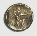Ancients:Ancient Lots  , Ancients: Greek and Roman Imperial. Lot of six AR.... (Total: 6 coins)