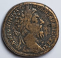 Ancients:Ancient Lots  , Ancients: Roman Imperial. Lot of eight AE.... (Total: 8 coins)