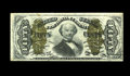 Fractional Currency:Third Issue, Fr. 1340 50c Third Issue Spinner Type II Very Fine....