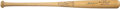 Autographs:Bats, Carl Yastrzemski Signed Vintage Store Model Bat....