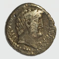 Ancients:Ancient Lots  , Ancients: Roman Imperatorial and Imperial. Lot of seven AR....(Total: 7 coins)