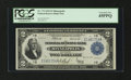 Fr. 773 $2 1918 Federal Reserve Bank Note PCGS Extremely Fine 45PPQ