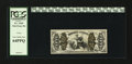 Fractional Currency:Third Issue, Fr. 1365 50¢ Third Issue Justice PCGS Very Choice New 64PPQ....