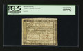 Colonial Notes:Virginia, Virginia July 14, 1780 $45 PCGS Extremely Fine 40PPQ....