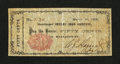 Obsoletes By State:Alabama, Shelby, AL- Shelby Iron Works 50¢ March 10, 1868 Rosene UNL. ...