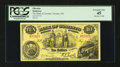 Canadian Currency: , Toronto, ON- The Bank of Toronto $10 Jan. 2, 1935 Ch # 715-24-04....