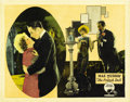 """Movie Posters:Drama, The French Doll (Metro, 1923). Lobby Cards (2) (11"""" X 14""""). ...(Total: 2 Items)"""