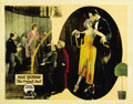 "Movie Posters:Drama, The French Doll (Metro, 1923). Lobby Cards (2) (11"" X 14""). ...(Total: 2 Items)"