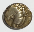 Ancients:Ancient Lots  , Ancients: Greek. Lot of eleven AR and AE.... (Total: 11 coins)
