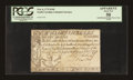 Colonial Notes:South Carolina, South Carolina February 8, 1779 $100 PCGS Apparent About New 50....