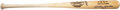 "Autographs:Bats, Mickey Mantle ""No. 7"" Signed UDA Bat. ..."