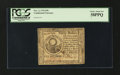 Colonial Notes:Continental Congress Issues, Continental Currency November 2, 1776 $30 PCGS Choice About New 58PPQ....
