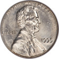 Errors, 1995 10C Roosevelt Dime--Struck With Cent Obverse Die--MS64 NGC....