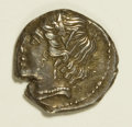 Ancients:Ancient Lots  , Ancients: Celtic and Greek. Lot of four AR and BI.... (Total: 4coins)