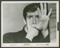 """Movie Posters:Hitchcock, Psycho (Paramount, 1960). Stills (5) (8"""" X 10""""). Hitchcock.. ...(Total: 5 Items)"""