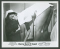 """Movie Posters:Adult, Russ Meyer Lot (Eve Productions, 1967-1969). Stills (14) (8"""" X 10""""). Adult.. ... (Total: 14 Items)"""