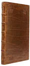 Books:Non-fiction, Thomas Thompson. An Account of Two Missionary Voyages by theAppointment of the Society for the Propagation of the Gospe...