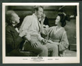 """Movie Posters:Western, John Wayne in The Barbarian and the Geisha (20th Century Fox, 1958). Photos (14) (8"""" X 10""""). Western.. ... (Total: 14 Items)"""
