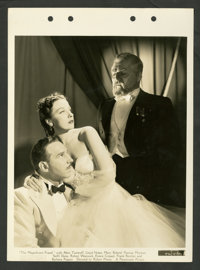"The Magnificent Fraud (Paramount, 1939). Keybook Stills (15) (8"" X 11""). Drama. ... (Total: 15 Items)"