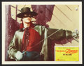 """Movie Posters:Adventure, The Sign of Zorro Lot (Buena Vista, 1960). Lobby Cards (4) (11"""" X14"""") and Still (11"""" X 14""""). Adventure.. ... (Total: 5 Items)"""