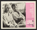 """Movie Posters:Drama, The Night of the Iguana (MGM, 1964). Lobby Cards (4) (11"""" X 14""""). Drama.. ... (Total: 4 Items)"""