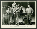 """Movie Posters:Rock and Roll, The T.A.M.I. Show (American International, 1965). Stills (5) (8"""" X 10""""). Rock and Roll.. ... (Total: 5 Items)"""