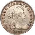 Early Dollars, 1803 $1 Small 3 VF30 NGC....