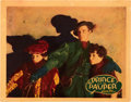 """Movie Posters:Adventure, The Prince and the Pauper (Warner Brothers, 1937). Lobby Cards (2)(11"""" X 14"""").. ... (Total: 2 Items)"""