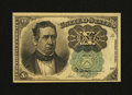 Fractional Currency:Fifth Issue, Fr. 1264 10¢ Fifth Issue New....