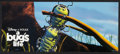 "Movie Posters:Animated, A Bug's Life (Buena Vista, 1998). Deluxe Lobby Card Set of 8 (8.25""X 19.5""). Animated.. ... (Total: 10 Items)"