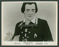 "Movie Posters:Animated, Gulliver's Travels (NTA, R-1957). Stills (6) (8"" X 10""). Animated..... (Total: 6 Items)"