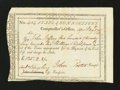 Colonial Notes:Connecticut, Connecticut Civil List. April 29, 1791. Choice About New....