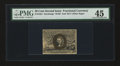 Fractional Currency:Second Issue, Fr. 1321 50c Second Issue PMG Choice Extremely Fine 45....