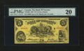 Canadian Currency: , Toronto, ON- The Bank of Toronto $5 Jan. 2, 1937 Ch. # 715-24-06....