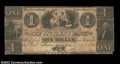 Obsoletes By State:Maine, Augusta, ME,-The Citizens Bank: A Trio of Scarce Notes.