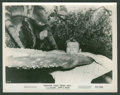 """Movie Posters:Horror, Monster from Green Hell (DCA, 1957). Stills (6) (8"""" X 10""""). Horror.. ... (Total: 6 Items)"""