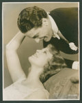 """Movie Posters:Comedy, Jack Buchanan and Jeanette MacDonald in """"Monte Carlo"""" (Paramount, 1930). Stills (11) (8"""" X 10""""). Comedy.. ... (Total: 11 Items)"""