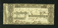 Obsoletes By State:Rhode Island, Gloucester, RI- Farmers Ex. Bank $5 May 2, 1808. ...