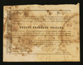 Confederate Notes:Group Lots, Ball 350 Cr. 162G $20,000 Call Certificate Very Good.. ...