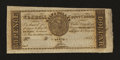 Canadian Currency: , Perth, UC- W. & J. Bell 30 Pence/Half Dollar. ...